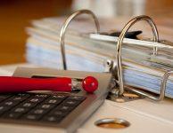 3 způsoby vedení účetnictví: Znáte jejich přednosti a nedostatky?