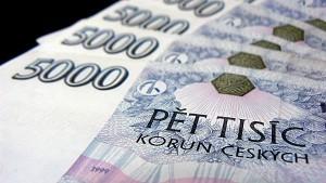 Schodek státního rozpočtu pro rok 2010 bude 163 miliard