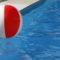 Venkovní bazén stavební povolení nepotřebuje a může být opravdu levný