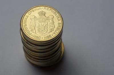 Peníze ihned v hotovosti