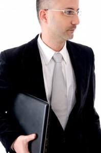 Podnikatelské úvěry dovolí realizovat vaše plány