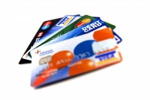 Kreditní karta Cofidis