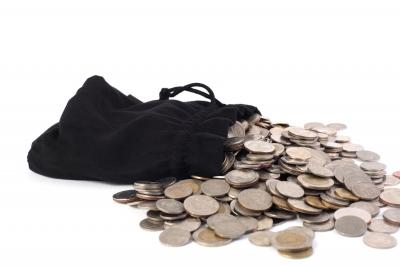 Jak zabránit exekuci na plat?