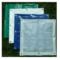 Ty správné plachty se na zahradě postarají o soukromí i o čistotu vašeho bazénu