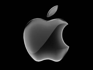 Apple iPad cena