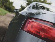 Car Auto Taillight Automobile  - Jan_Penzes / Pixabay