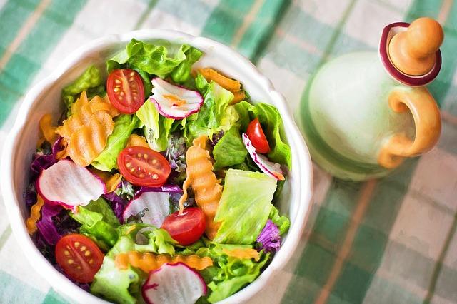 Výhody a nevýhody krabičkové diety: Znáte je?