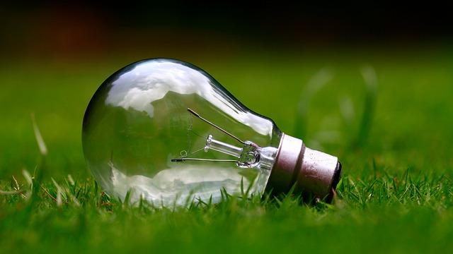 Vybíráme tepelná čerpadla: Přehled výhod a nevýhod