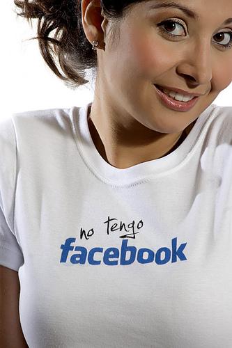 Jak se vám líbí facebook? Jaké jsou hlavní důvody proč ho používáte?