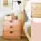 Renovace nábytku 2.0: Jak přeměnit starý nábytek v nové poklady