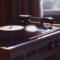 Vylepšete zvuk svého gramofonu