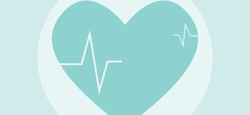 Hearth Liver Medic Hearth Stroke
