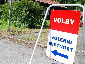 komunalni-a-senatni-volby-2010