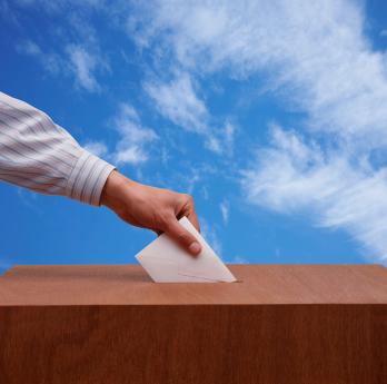 Kdy budou komunální volby 2010? Jaký je termín konání komunálních voleb?