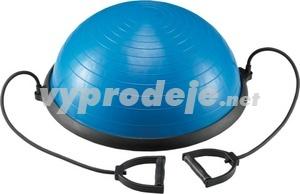 Balanční podložka míč Dome Ball Dynaso Bossa