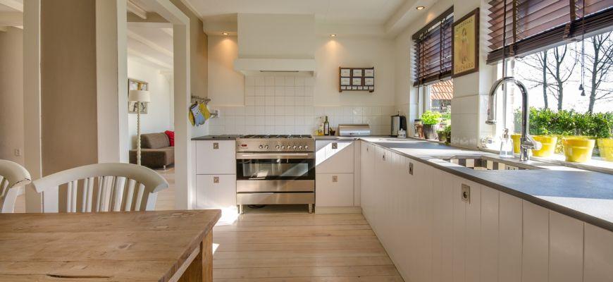 Aby vaše kompletní rekonstrukce bytu proběhla skutečně na jedničku, můžete se těšit i na 3D grafický návrh