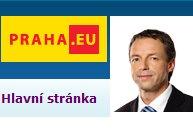 Pane Béme, nechceme web Prahy za 160 milionů