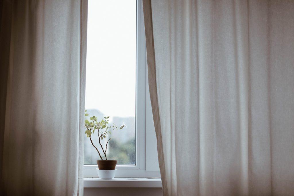 Plánujete rekonstrukci? Pak nezapomeňte ani na kvalitní okna