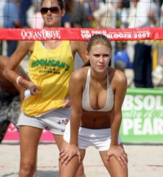 Jaký je nejoblíbenější sport pro muže?