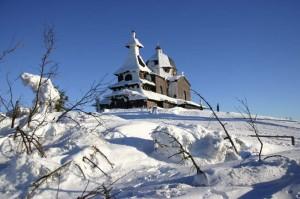 počasí_sníh