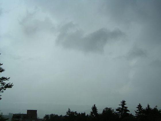 Jaké bude počasí v měsíci duben 2011 a o velikonocích? zdroj:wikipedia.org