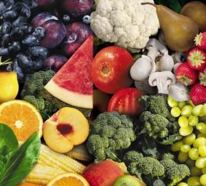 Projekt ovoce a zelenina do škol, sníží dětskou obezitu?