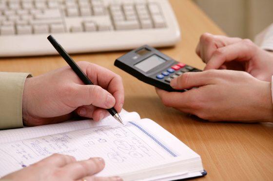 Půjčky bez potvrzení o příjmu do 50000