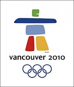 XXI. ZOH - zimní olympijské hry 2010 - Kanada, Vancouver
