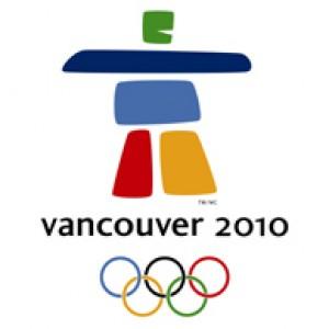 Zimní olympiáda 2010 v Kanadě, Vacouver