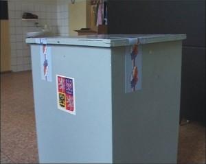 Termín konání volby 2010 rozhoduje Klaus