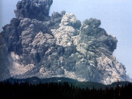 Může sopka Katla na Islandu ohrozit i život v česku?