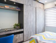 Wardrobe Bedroom Wardrobes  - homelaneinteriors / Pixabay