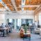 Zařízení kanceláře rozhoduje o produktivitě zaměstnanců – jak na ně vyzrát?