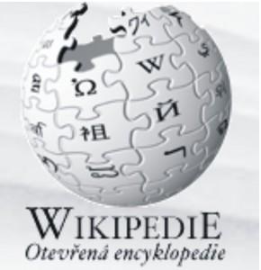 Český politik se snaží manipulovat a zneužít Wikipedii ve svůj prospěch!