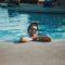 Chcete křišťálově čistý bazén? Pár tipů pro snadnější údržbu
