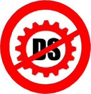 Vláda se pokusí prosadit zákat Dělnické strany